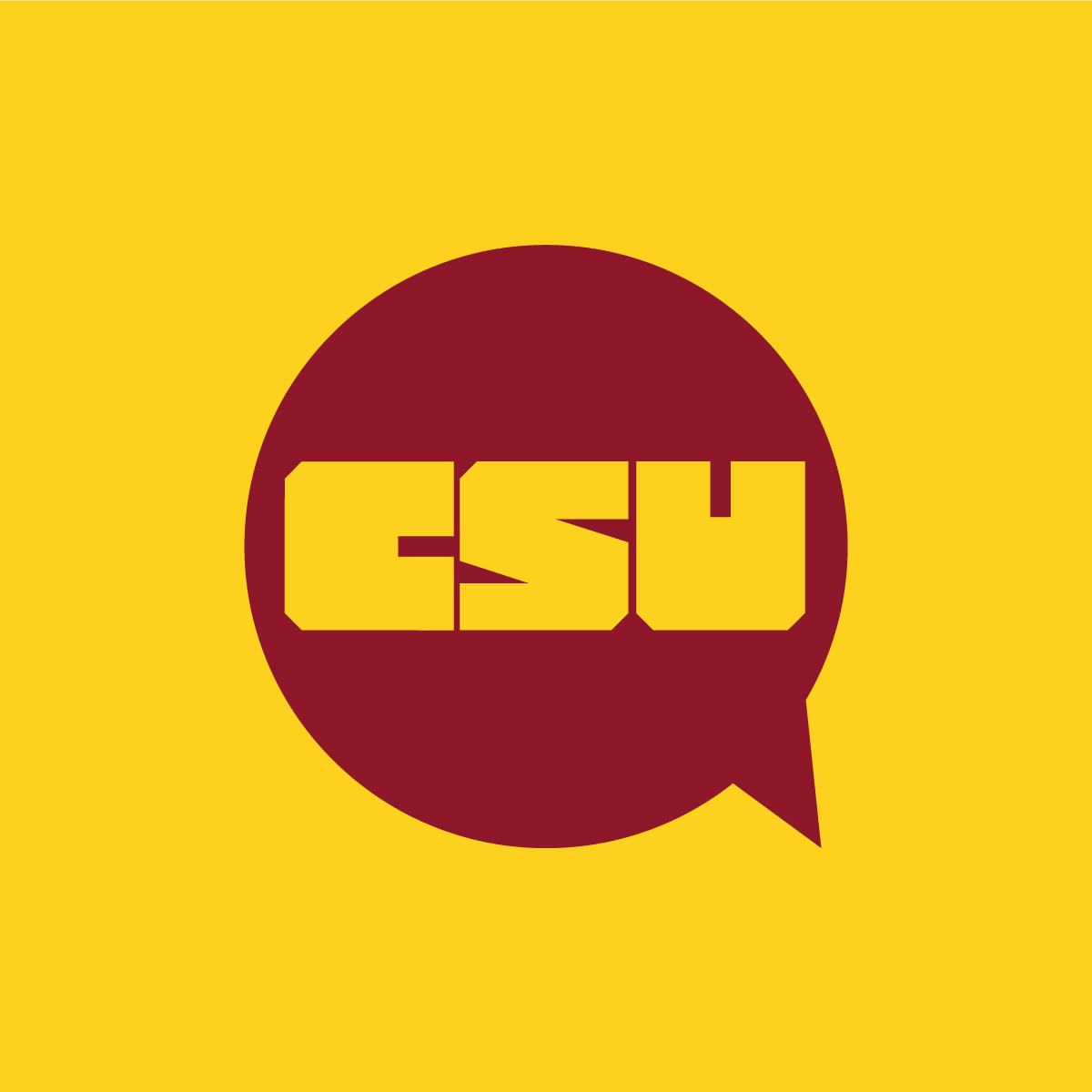 CSU Elections